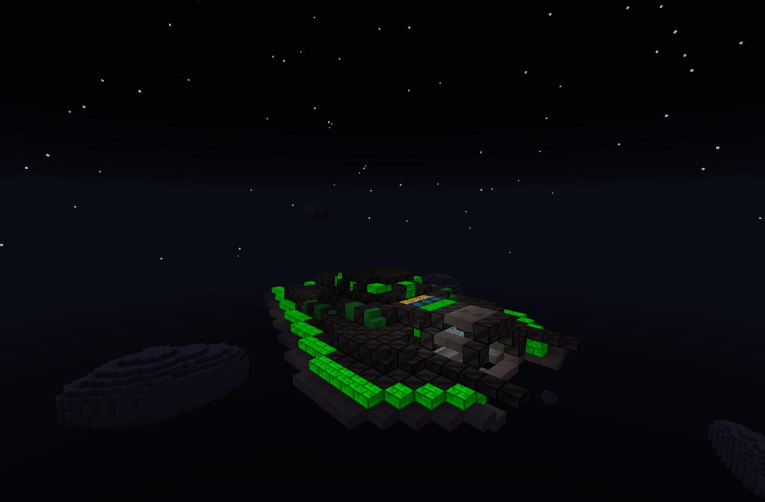 Dies Ist Ein Deutsches Minecraft V1710 1 7 10 Forge Sp